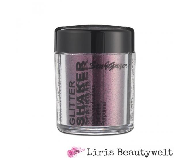 https://www.liris-beautywelt.de/3098-thickbox/stargazer-glitzy-glitter-shaker-garnet.jpg