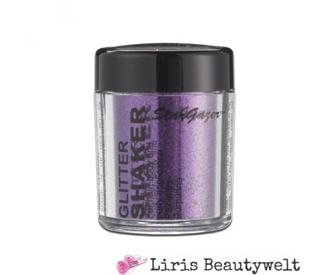 https://www.liris-beautywelt.de/3099-thickbox/stargazer-glitzy-glitter-shaker-lila-lilac.jpg