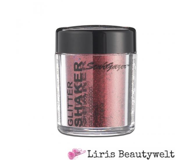 https://www.liris-beautywelt.de/3101-thickbox/stargazer-glitzy-glitter-shaker-rot-red.jpg