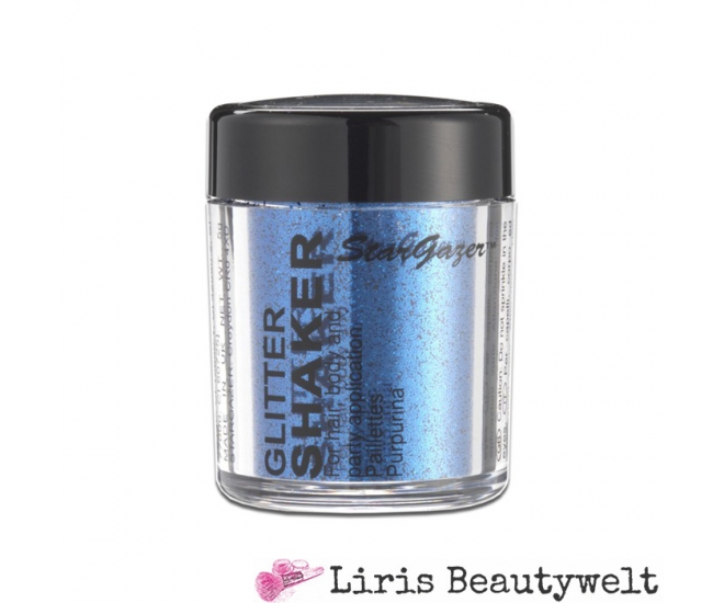 https://www.liris-beautywelt.de/3102-thickbox/stargazer-glitzy-glitter-shaker-royalblau-royal-blue.jpg