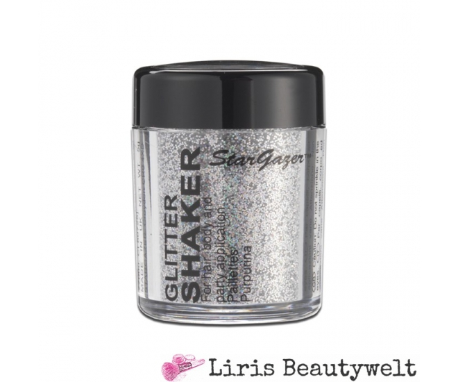 https://www.liris-beautywelt.de/3104-thickbox/stargazer-glitzy-glitter-shaker-grau-steel-grey.jpg