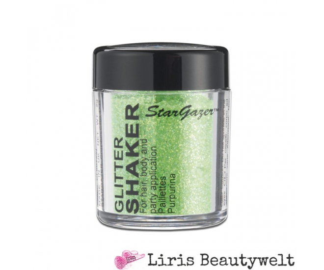 https://liris-beautywelt.de/3120-thickbox/stargazer-uv-glitter-shaker-green.jpg