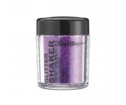 Stargazer UV Glitter Shaker - lila / purple