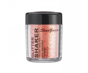 Stargazer UV Glitter Shaker - orange