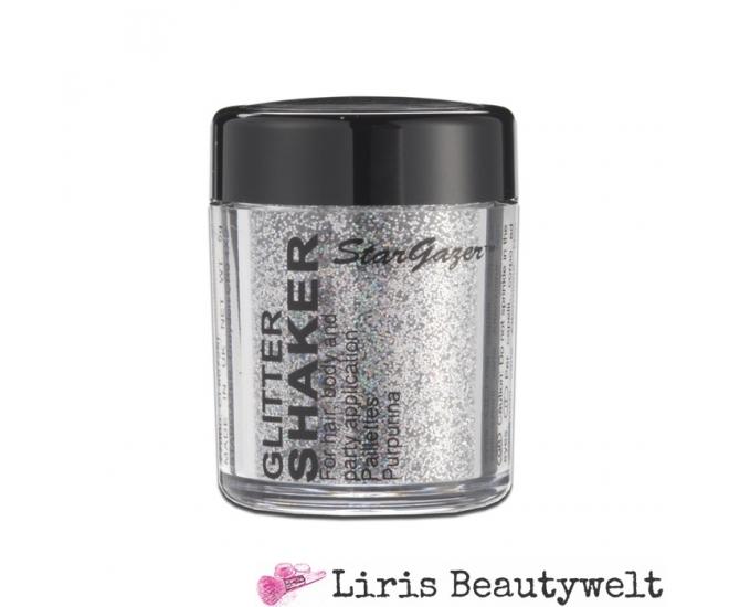 https://www.liris-beautywelt.de/3130-thickbox/stargazer-holo-glitter-shaker-hologram.jpg