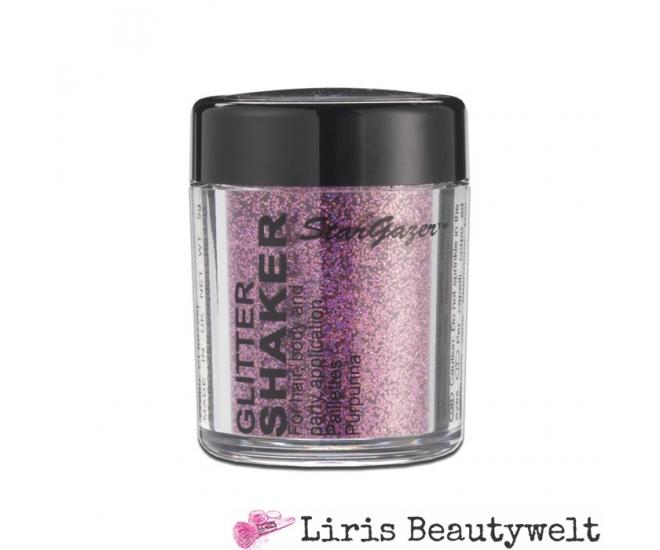 https://liris-beautywelt.de/3132-thickbox/stargazer-holo-glitter-shaker-lazer-pink.jpg