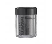 Stargazer Holo Glitter Shaker - Onix / Schwarz