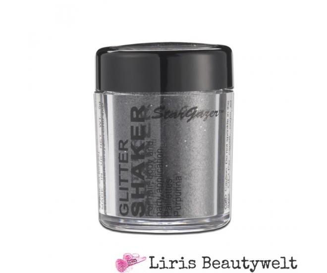 https://www.liris-beautywelt.de/3136-thickbox/stargazer-holo-glitter-shaker-onix-schwarz.jpg