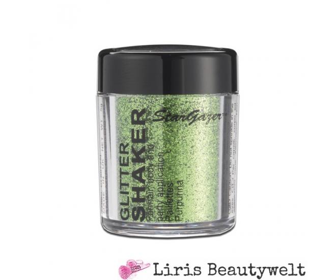 https://www.liris-beautywelt.de/3138-thickbox/stargazer-holo-glitter-shaker-pernoid-grun.jpg