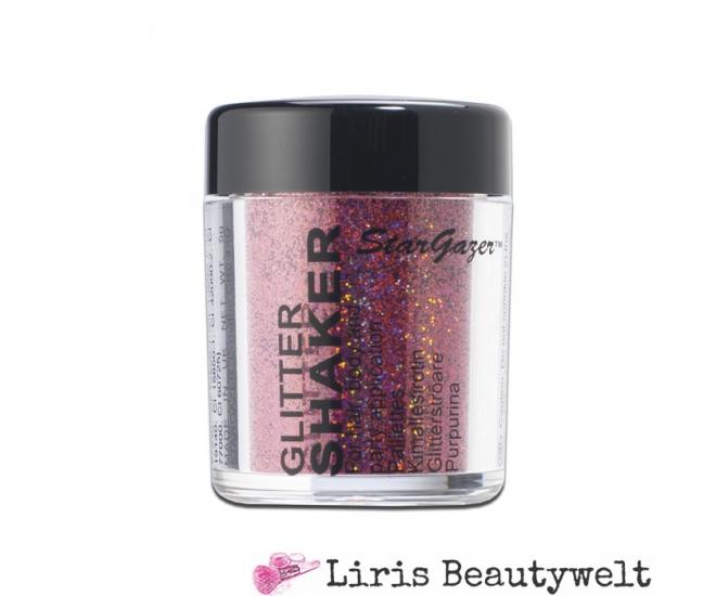https://liris-beautywelt.de/3154-thickbox/stargazer-starlight-glitter-shaker-mars-crimson.jpg