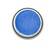 StarGazer Glitter Eye Dust - 102 Blau