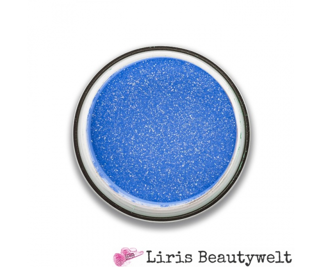https://liris-beautywelt.de/3166-thickbox/stargazer-glitter-eye-dust-102-blau.jpg