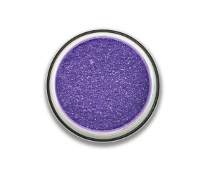 StarGazer Glitter Eye Dust - 103 Lila