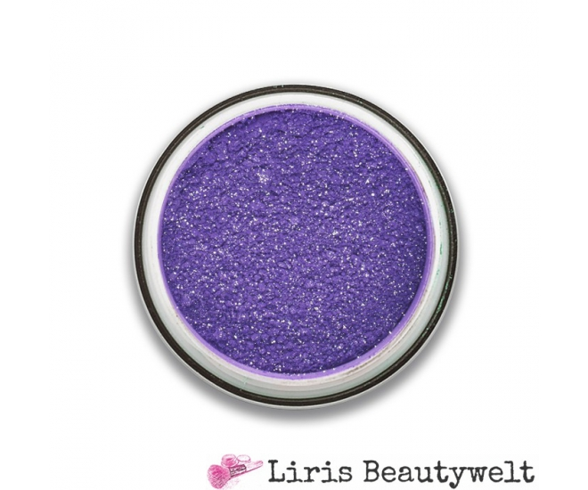 https://liris-beautywelt.de/3168-thickbox/stargazer-glitter-eye-dust-103-lila.jpg