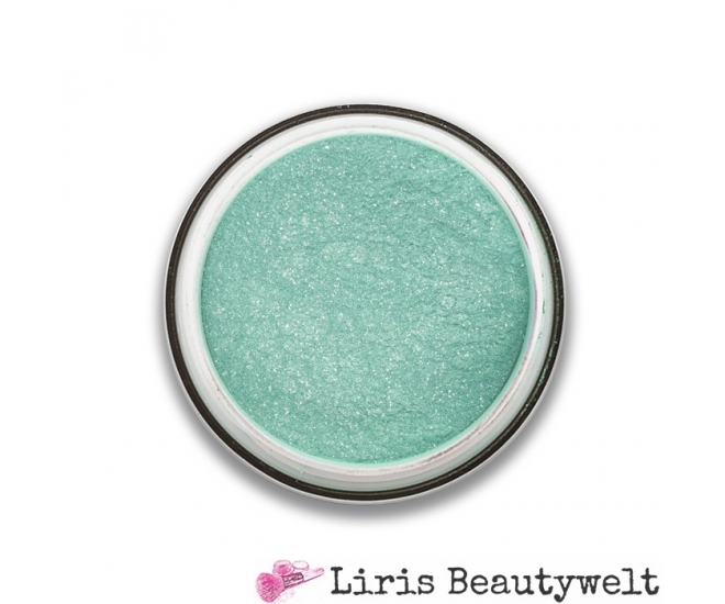 https://liris-beautywelt.de/3170-thickbox/stargazer-glitter-eye-dust-104-turkis.jpg