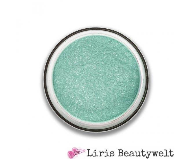 https://www.liris-beautywelt.de/3170-thickbox/stargazer-glitter-eye-dust-104-turkis.jpg