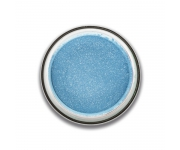 StarGazer Glitter Eye Dust - 105 Hellblau