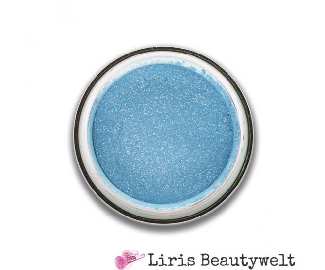 https://liris-beautywelt.de/3172-thickbox/stargazer-glitter-eye-dust-105-hellblau.jpg