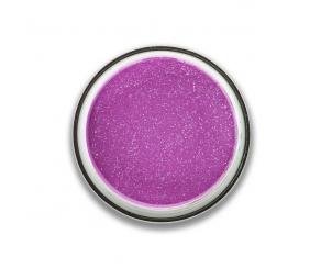 StarGazer Glitter Eye Dust - 106 Pink