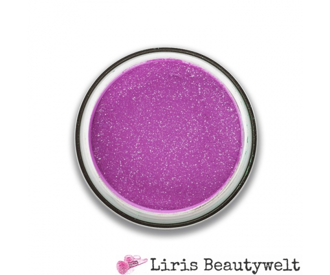 https://liris-beautywelt.de/3174-thickbox/stargazer-glitter-eye-dust-106-pink.jpg