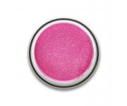 StarGazer Glitter Eye Dust - 107 Rosa