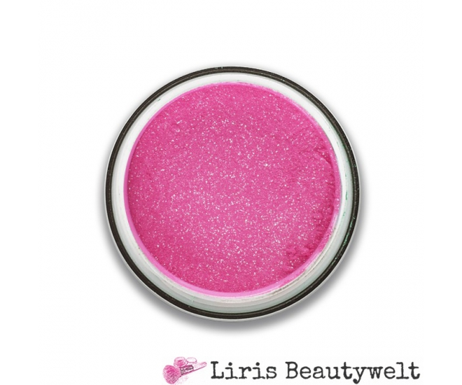 https://www.liris-beautywelt.de/3176-thickbox/stargazer-glitter-eye-dust-107-rosa.jpg
