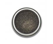 StarGazer Glitter Eye Dust - 108 Schwarz