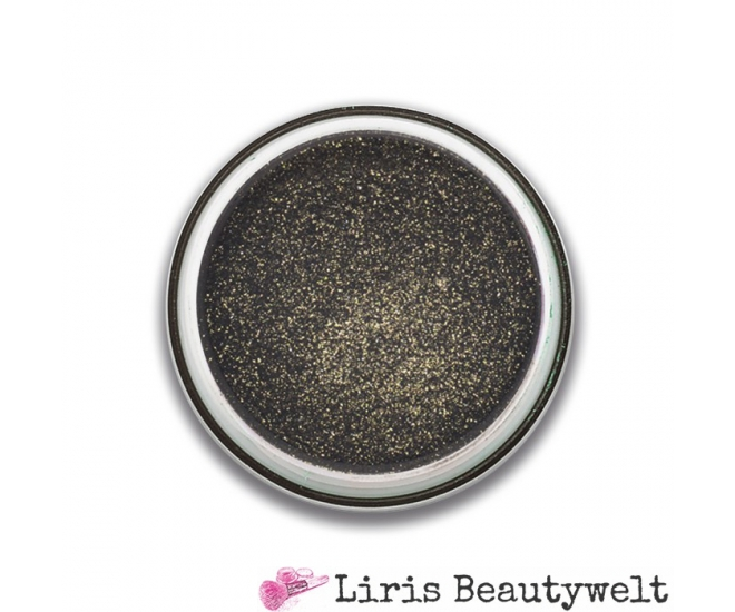 https://liris-beautywelt.de/3178-thickbox/stargazer-glitter-eye-dust-108-schwarz.jpg