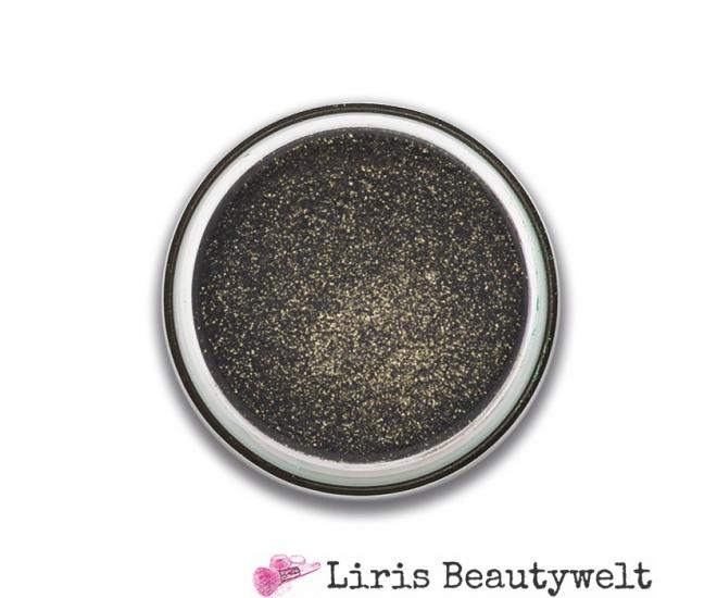 https://www.liris-beautywelt.de/3178-thickbox/stargazer-glitter-eye-dust-108-schwarz.jpg