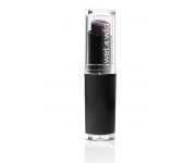 wet n wild - Vamp it Up Mega Last Lip Color