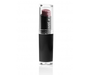 wet n wild - Mocha-licious Mega Last Lip Color