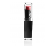 wet n wild - Spiked with Rum Mega Last Lip Color