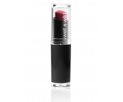 wet n wild - Wine Room Mega Last Lip Color