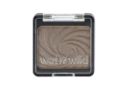 wet n wild - Nutty Color Icon Eyeshadow Single