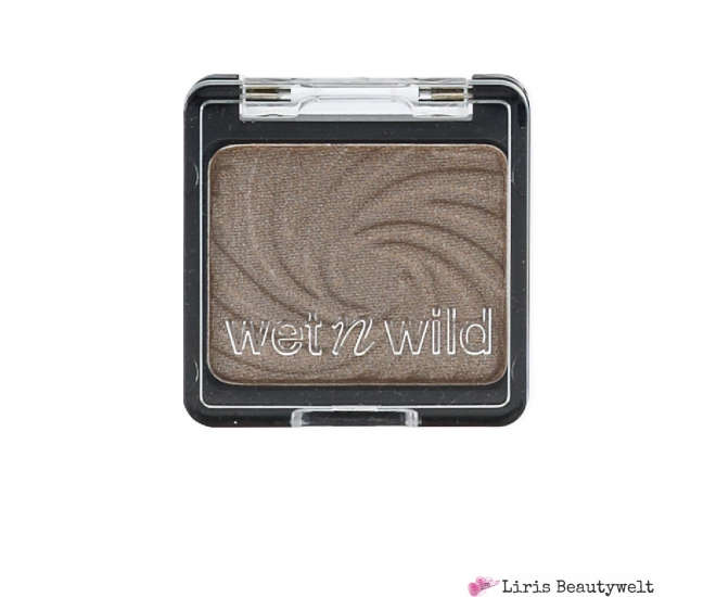 https://www.liris-beautywelt.de/3188-thickbox/wet-n-wild-nutty-color-icon-eyeshadow-single.jpg