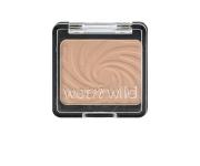 wet n wild - Brulee Color Icon Eyeshadow Single