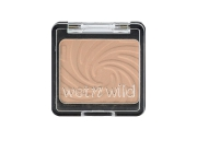 wet n wild - Brulee Color Icon Eyeshadow Single