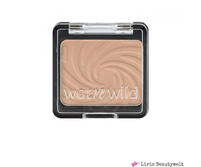 https://www.liris-beautywelt.de/3189-thickbox/wet-n-wild-brulee-color-icon-eyeshadow-single.jpg