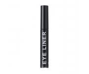Stargazer Liquid Eyeliner - schwarz