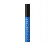 Stargazer Haar Mascara - UV blau