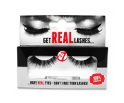 W7 Get Real Lashes - HL04