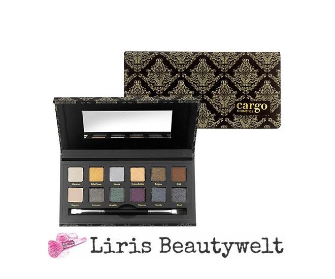 https://www.liris-beautywelt.de/3201-thickbox/cargo-let-s-meet-in-paris-lidschattenpalette.jpg