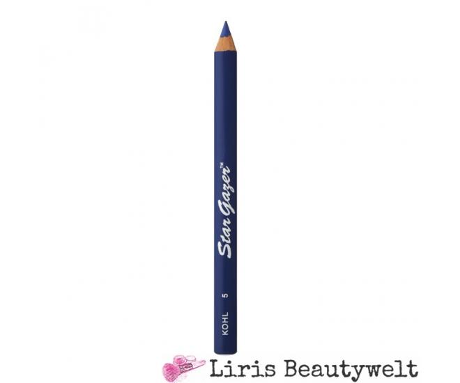 https://www.liris-beautywelt.de/3259-thickbox/stargazer-kajal-dunkelblau.jpg