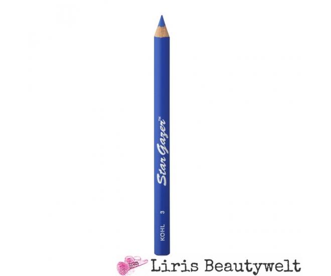 https://www.liris-beautywelt.de/3263-thickbox/stargazer-kajal-blau.jpg