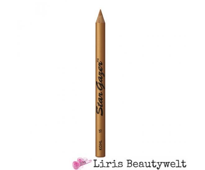 https://www.liris-beautywelt.de/3268-thickbox/stargazer-kajal-gold.jpg