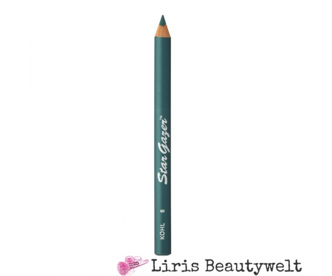 https://www.liris-beautywelt.de/3269-thickbox/stargazer-kajal-petrol.jpg