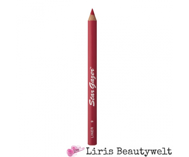 https://www.liris-beautywelt.de/3270-thickbox/stargazer-kajal-berrypink.jpg