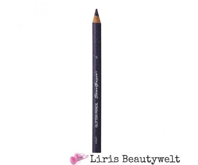 https://www.liris-beautywelt.de/3274-thickbox/stargazer-glitter-kajal-violet.jpg