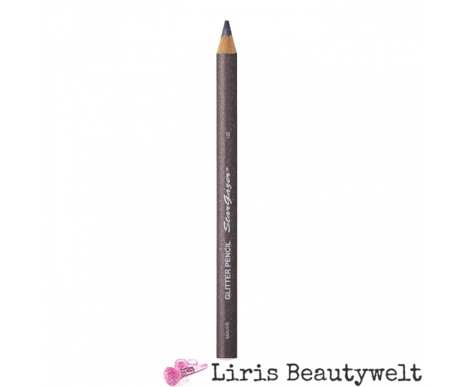 https://www.liris-beautywelt.de/3276-thickbox/stargazer-glitter-kajal-mauve.jpg