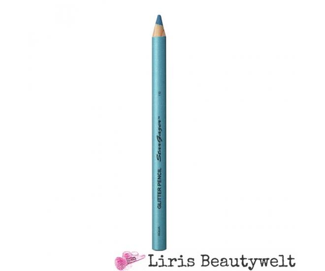 https://www.liris-beautywelt.de/3278-thickbox/stargazer-glitter-kajal-aqua.jpg